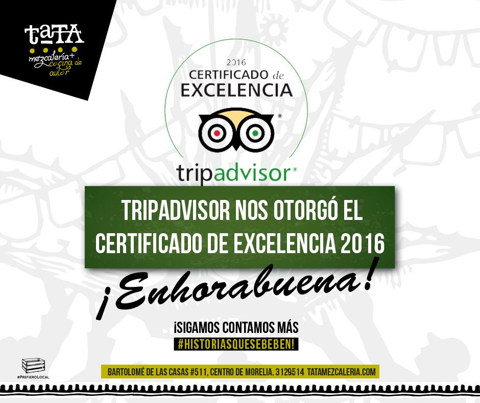 tata_tripadvasor_certificado