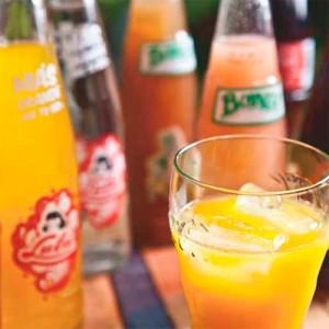 tata-proyecto-bebidas2