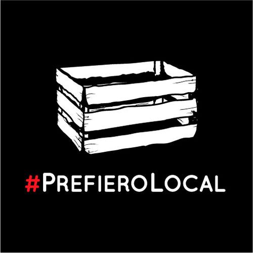 prefiero-local