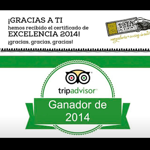 tripadvisor-ganador2014