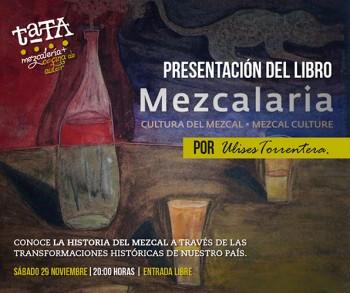 Presentación-del-libro-Mezcalaria
