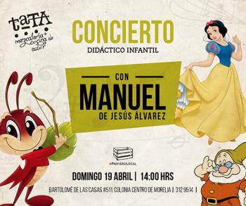 concierto_dida__ctico