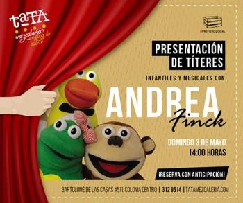 concierto_titeres2